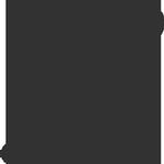 Pictogramme Stylo - Ecrire pour le Web